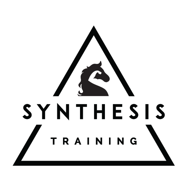 cropped-synthesis-training-main-logo.png